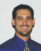 Dr. Quattrone, Podiatrist - Jefferson Hills, PA