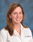 Dr. Valerie Winter - Podiatrist Pittsburgh, PA